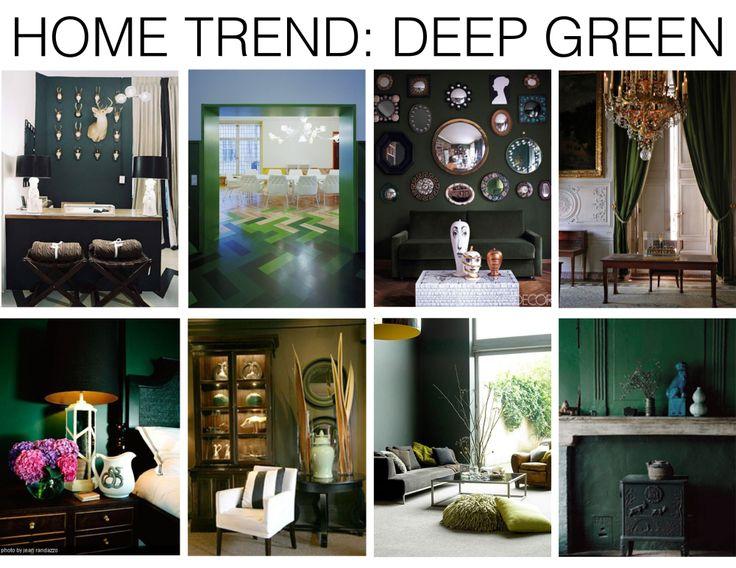 46 best blog home trend images on pinterest whistler for Mountain home design trends