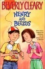 Henry and Beezus (#2 Henry Huggins series) by Beverly Cleary