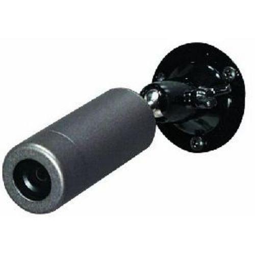 Speco Technologies Miniature Weather-Proof Color Bullet Camera * Want to know more, click on the image.