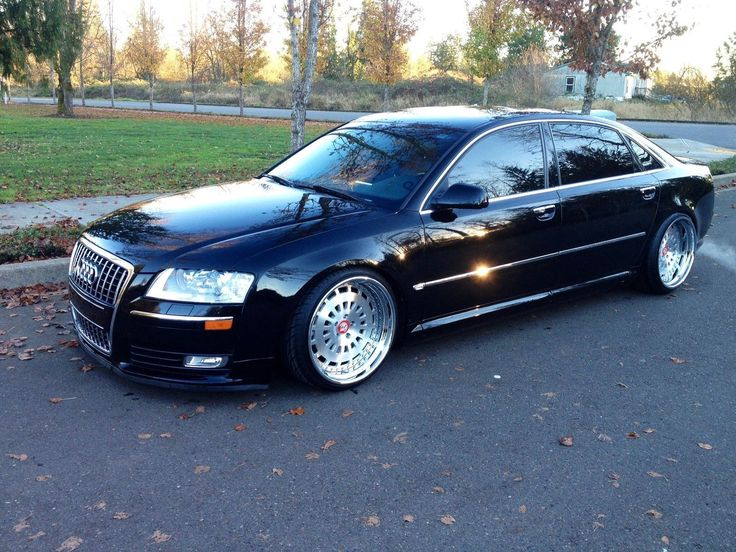 Audi A8 A8l Audi A8 Audi Rs And Repair Manuals