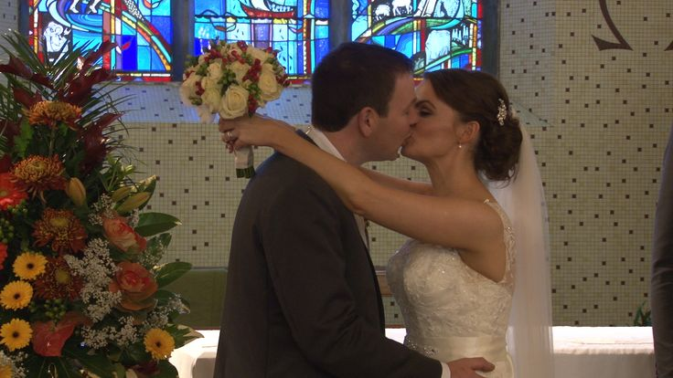 Our latest Wedding Video, filmed in Co. Longford and the Mullingar Park Hotel.