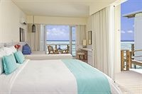 Holiday Inn Resort Kandooma Maldives (Kandooma, Maldives) | Expedia