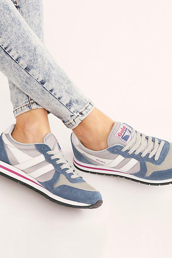 Womens sneakers, Retro sneakers
