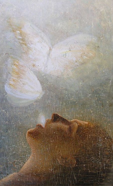 """When traumatic events happen, a bright and beautiful part of our soul can become separated/lost. This can happen in both physical trauma/emotional trauma. Sometimes we even (unconsciously) """"give away"""" a part of our soul."""