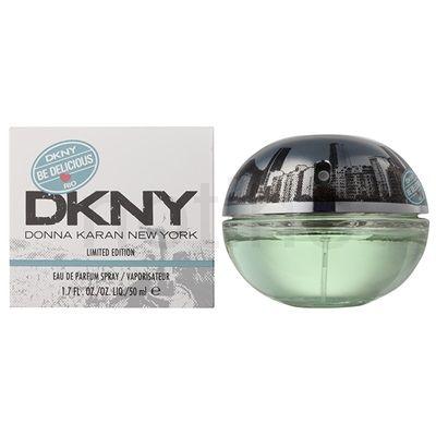 DKNY Be Delicious Rio parfémovaná voda pro ženy