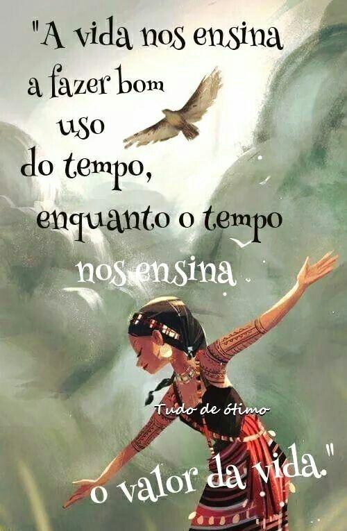 Pin De Edina Linhares Em Frases Pinterest Words Quotes E Frases
