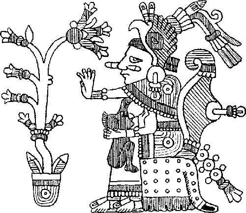 12 best inca images on Pinterest | Goddesses, Aztec and ...