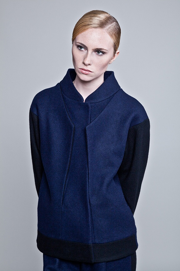 A Z A B A L A A/W 2012-2013 - www.azabala.co.uk - P H O T O by http://hannahsmiles.co.uk/