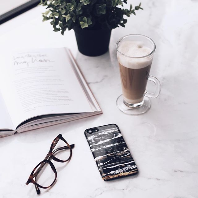 coffee | coffee time | coffee oclock | flalay | coffee shot | instagram picture idea | isnta photo | coffee pic | coffee addict | coffee flatlay | coffee art | burga flatlay | myburga | burga | burgaofficial | flatlay inspiration | instagram photo idea | instagram flatlay | how to take flatlay picture | marble phone case