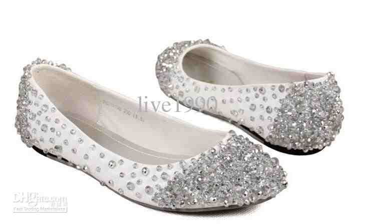 white flat wedding shoes 29 best touch of color images on splash of 1323
