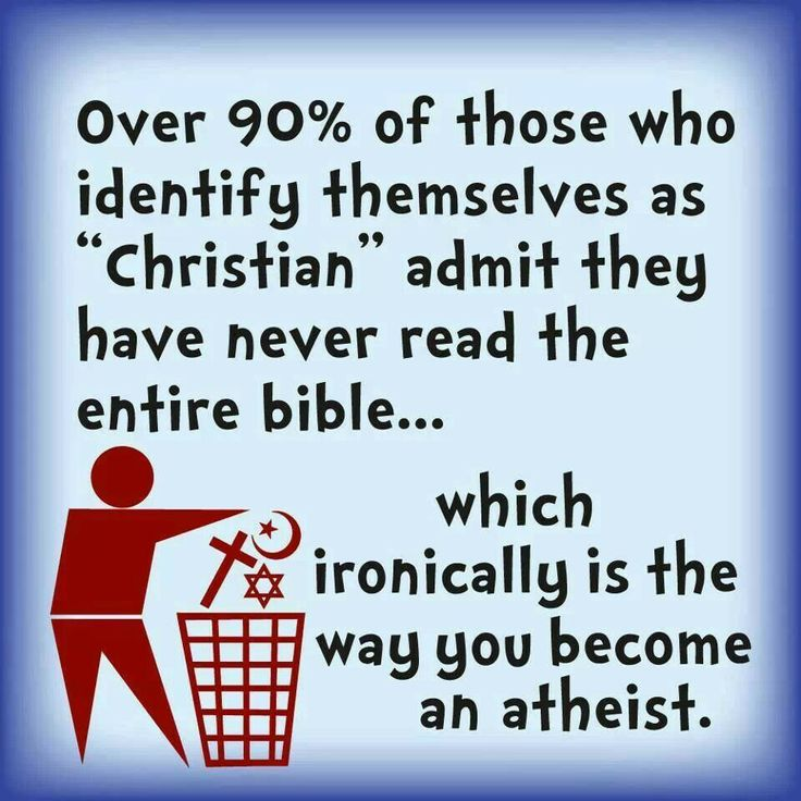 Atheist and christian dating
