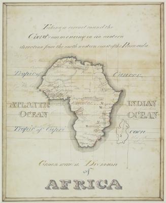 Greatest African Empire: The Ancient Ghana Empire Essay Sample