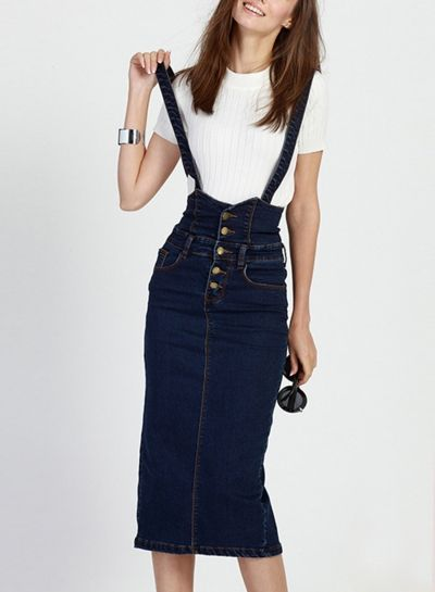 b42475c34 Fashion Solid Black Slim Lace-up High Waist Wide Leg Women Pants -  CHOICHIC.COM