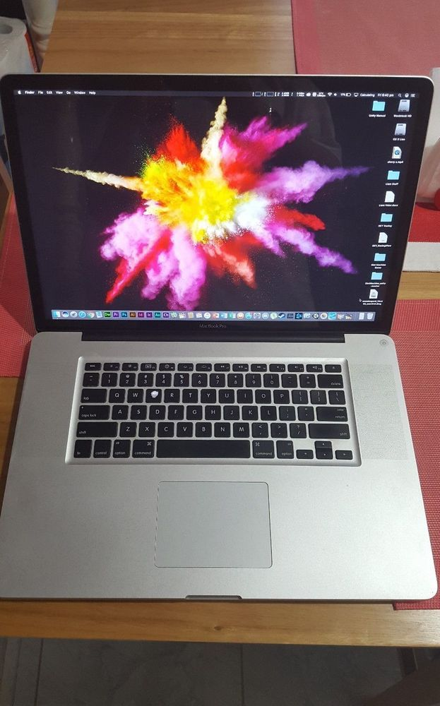 Used Macbook Pro >> Pin By Beonline Web Solutions On Used Apple Macbook Pro For Sale