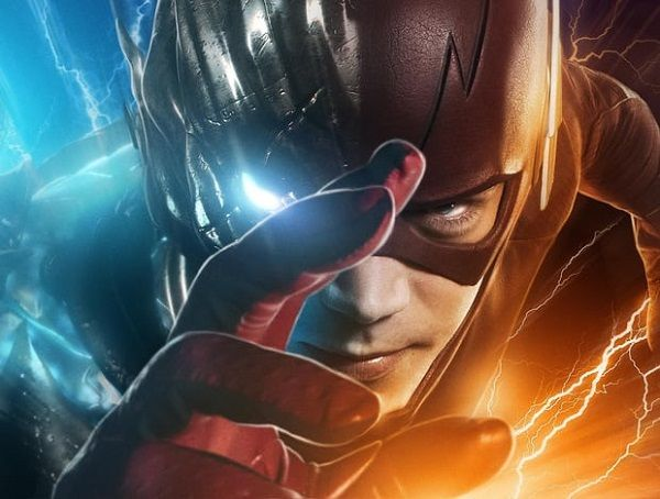 The Flash 4: il titolo della premiere anticipa il nuovo arco narrativo