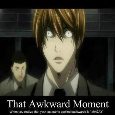132 best ideas about Death note on Pinterest | Chibi, Bad ...