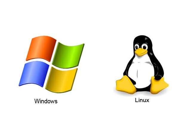 Kamu pencinta Windows atau Linux ?. Windows dan Linux merupakan sama-sama sistem Operasi. Namun, Windows lebih terkenal dibandingkan Linux. Alasannya karena kebanyakan aplikasi mendukung (support) terhadap Windows dan sebaliknya.   Read More >>http://rumahwacana.com/blog/pilih-windows-atau-linux