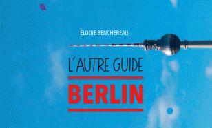 Un mini guide de Friedrichshain pour visiter ce quartier de Berlin, découvrir les bons restaurants et trouver l'hôtel idéal selon votre budget.