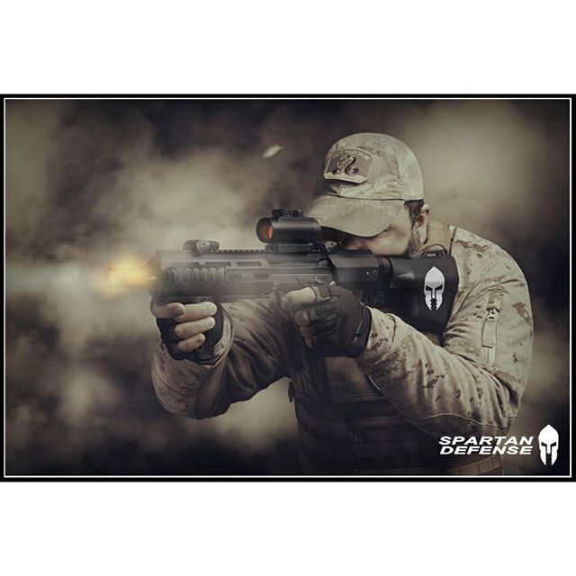 DTOM    #army #guns #knives #tactical #operator #soldier #308 #223 #9mm #45acp #ar15 #smithandwesson #spartan #molonlabe #igmilitia #rangetime #firearmsphotography #weaponsdaily #gunspictures #selfdefense #modernwarrior #colt1911 #dtom #cz75 #beardsandguns #pewpewpew #tacticalphotographer #training #combat #warriors