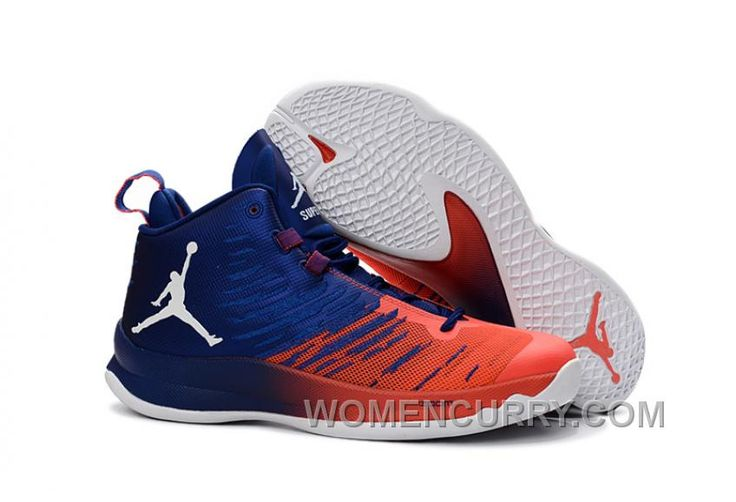 https://www.womencurry.com/mens-jordan-superfly-5-deep-royal-blue-infrared-23-white-for-sale-top-deals-x8htwty.html MENS JORDAN SUPER.FLY 5 DEEP ROYAL BLUE/INFRARED 23/WHITE FOR SALE TOP DEALS X8HTWTY Only $88.00 , Free Shipping!