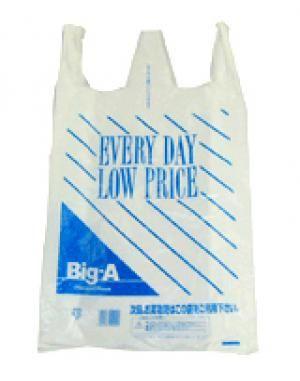 買物袋 - Google 搜尋