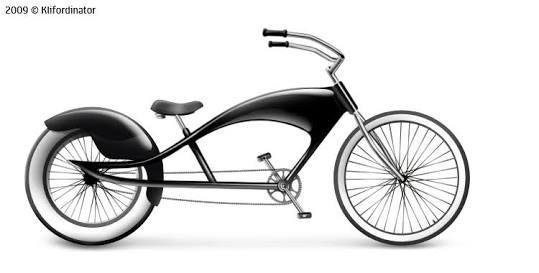 quadro de bike lowrider - Pesquisa Google