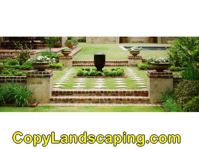 Gorgeous  Superior Landscape & Garden Center U.s. 27 Ocala Fl