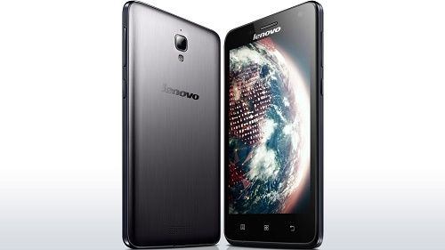 review Lenovo S660