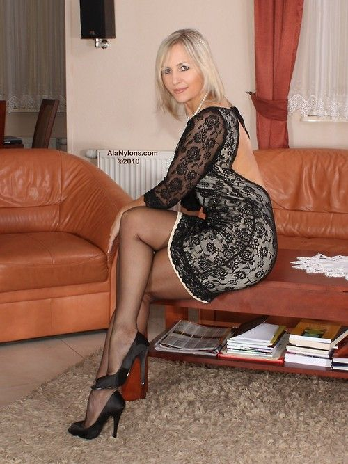Polish Porn Galleries 49