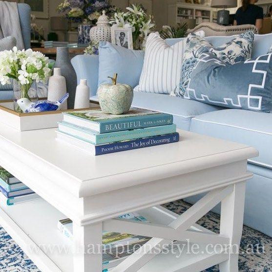 Six Of The Best Hamptons Home Decor Stores: The 25+ Best Hampton Style Ideas On Pinterest