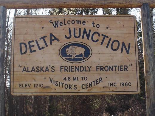 212 best images about alaska on pinterest ketchikan