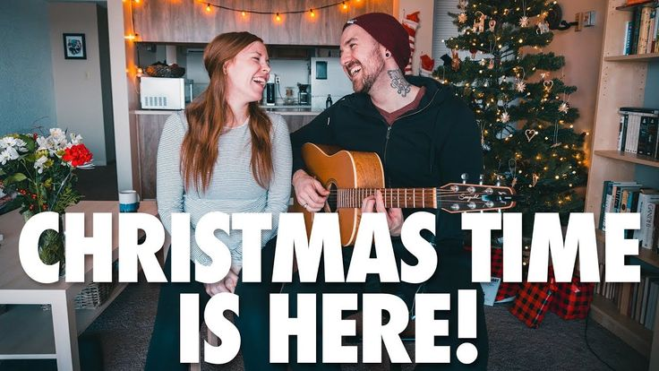 The Meaning of Christmas... I think? - #DunnaVlog 46