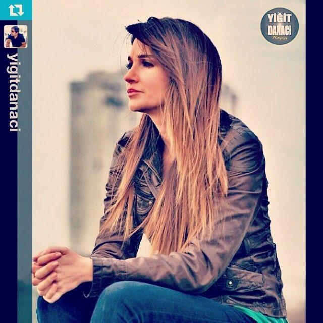 #Repost from @yigitdanaci with @repostapp --- Actress / Rojda DEMİRER Photo By / Yiğit DANACI @rojdademirer__ #image #like #photoby #yigitdanaci #amazing #shooting #picture #color #rojdademirer #love #beautiful #photofourseasons #bendenbirkare #fotografheryerde #look #istanbul #turkishfollowers #objektifimden #instamoon #instagram #instagood  #arte_of_nature #allshotsturkey #photo_turkey #actress #movie #camera #photo #squaready