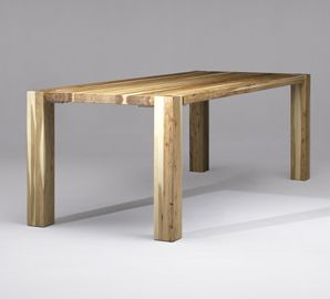 design möbel discount inspiration pic oder cbaaeceadcdff heidelberg sofas jpg