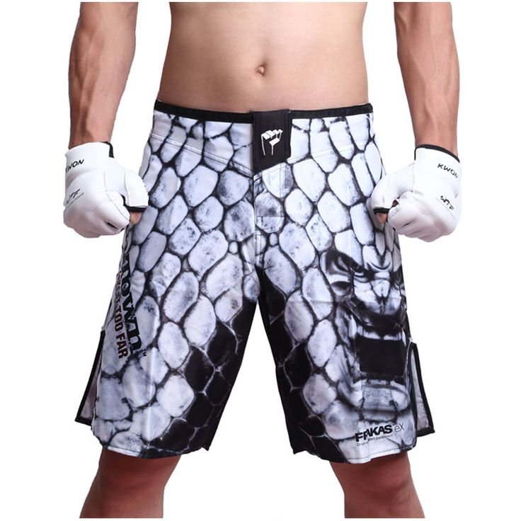Mens MMA Shorts MMA ® Fight trunks Martial Arts Seen Pretorian Boxing இ Sanda Muay Thai Shorts MMA Black Yellow Short TrunksMens MMA Shorts MMA Fight trunks Martial Arts Seen Pretorian Boxing Sanda Muay Thai Shorts MMA Black Yellow Short Trunks