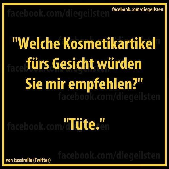 Shoppen Later Shoppen Funny Words Funny Quotes Words