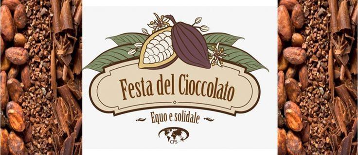 Festa del Cioccolato Castellammare di Stabia 18 Novembre 2016