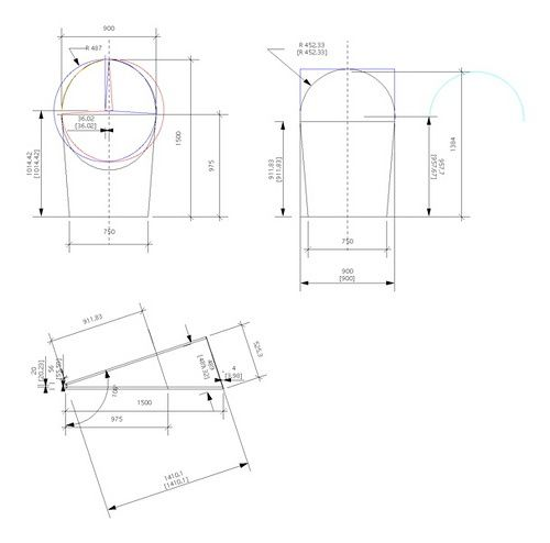17 Best Images About Piano On Pinterest A Drawing Shape And Facebook