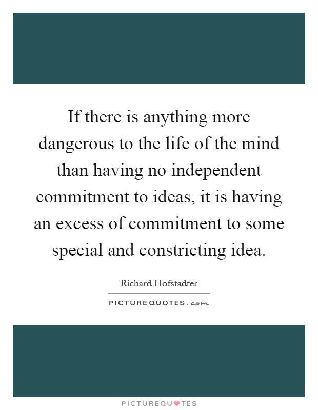 Richard Hofstadter