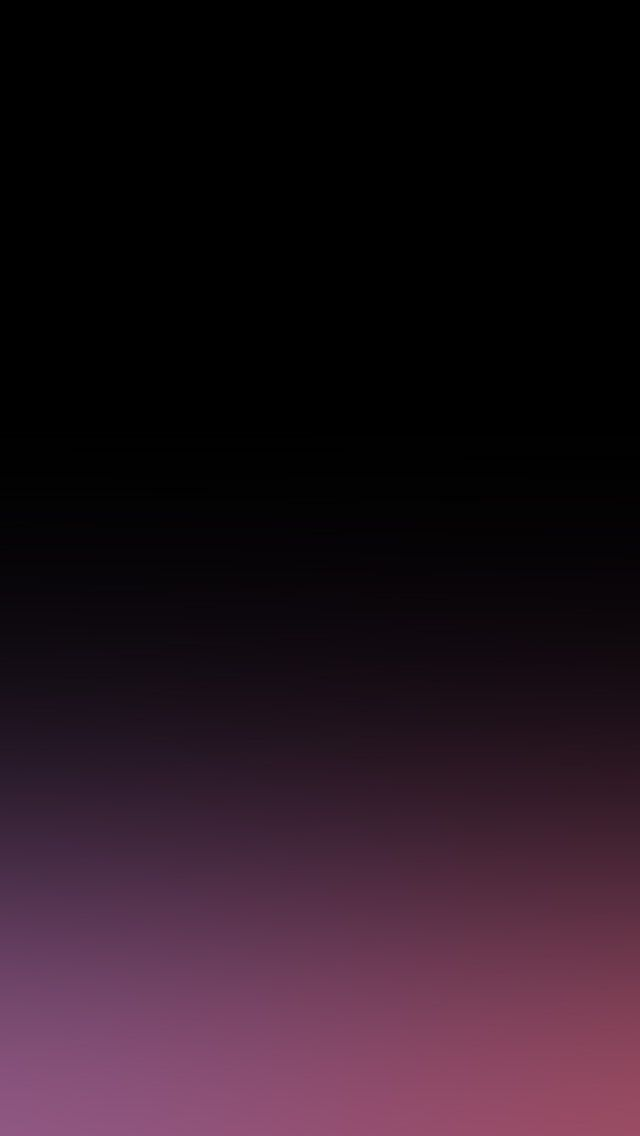 freeios8.com - sf58-dark-under-fire-red-gradation-blur - http://freeios8.com/sf58-dark-under-fire-red-gradation-blur/ - iPhone, iPad, iOS8, Parallax wallpapers