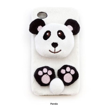 furry phone case12