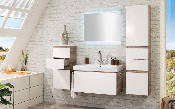 Pin By Badezimmer Ideen Eintagamsee On Gute Badideen Home