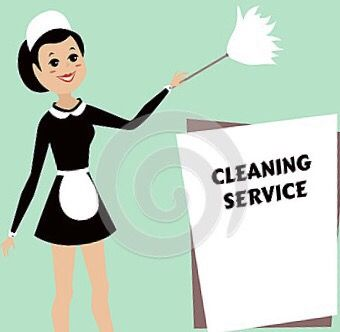 Hotels are assumed to be clean, organized, hygienic and appealing to all and maintained that way always. Read here what you need to do In order to maintain the consistency. http://www.spiffyclean.com.au/hotel-cleaning-and-maintenance