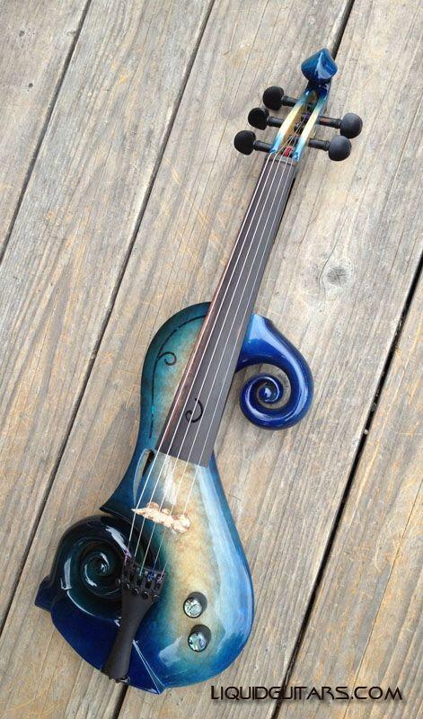 4/4 size maple Liquidviolins.com, Handmade violin by Brandon MacDougall Ojai Ca.