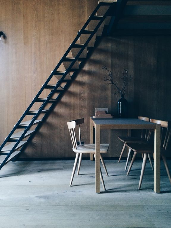 weekly wrap-up, scandinavian design news, frama. jotun, tommy hilfiger, a merry mishap, muuto, via http://www.scandinavianlovesong.com/