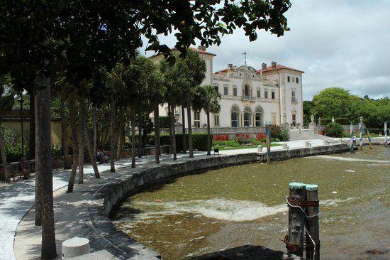 67 Best Panama City Images On Pinterest Panama City Panama City Panama And Florida