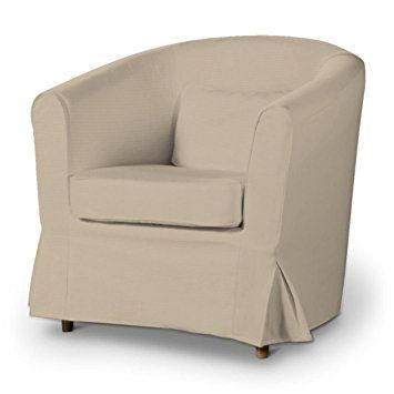 Image result for tullsta chair cover