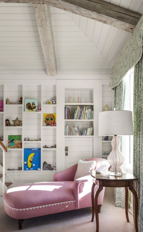 Kids Bedroom Library 2704 best child's room images on pinterest | child's room, play