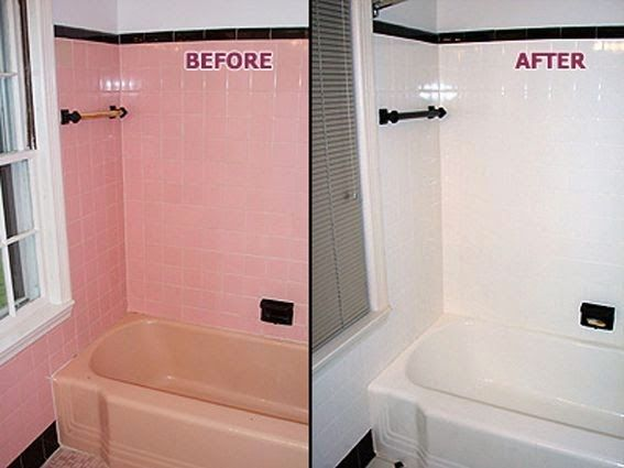 The Of Paint On Budget Room Revamps Home Decor Pinterest Bathroom Renovations And Renovation