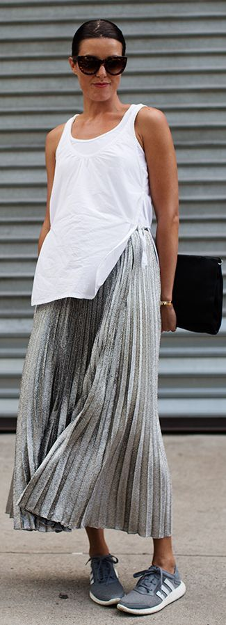 17 Best images about Skirts on Pinterest | Mini skirts, Maxi ...